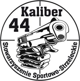 Stowarzyszenie Sportowo-Strzeleckie Kaliber 44