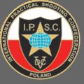 Strzelectwo Dynamiczne IPSC